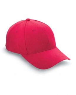 Cappellino Natupro
