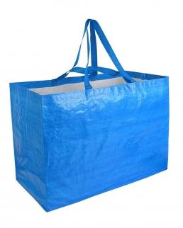 Shopper maxi in polipropilene