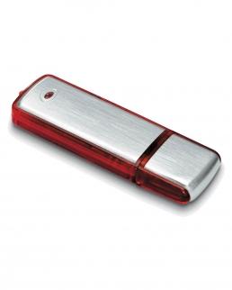 Flash drive USB Megabyte 2Gb