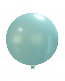 Pallone gigante 140 cm