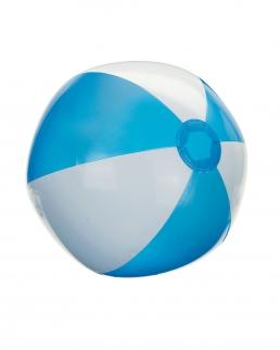 Pallone da mare gonfiabile