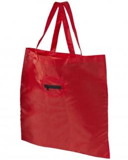 Shopper pieghevole