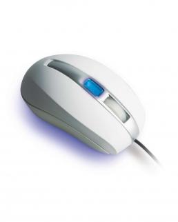 Mouse ottico