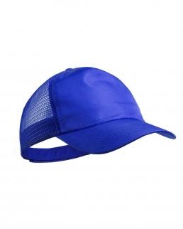 Cappellino Harum