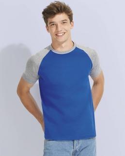 T-shirt Funky
