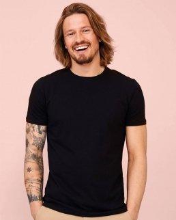 T-shirt uomo Millenium