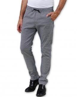 Pantaloni unisex Clem