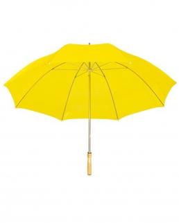 Ombrello Golf WALKER