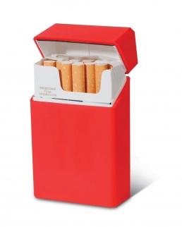 Astuccio per pacchetto di sigarette