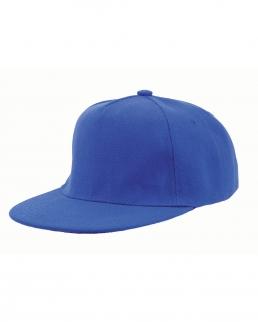 Cappello Snapback Lorenz