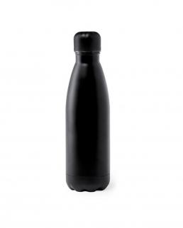 Borraccia Rextan 790 ml