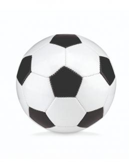 Pallone da calcio piccolo