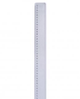 Riga 60 cm