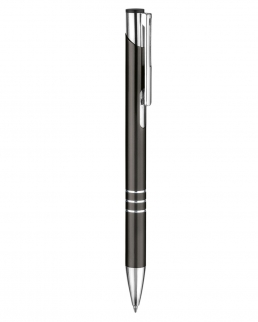 Penna Sfera Reflex