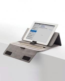 Porta tablet 7-10