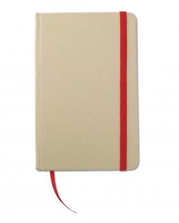 Quaderno 96 fogli neutri