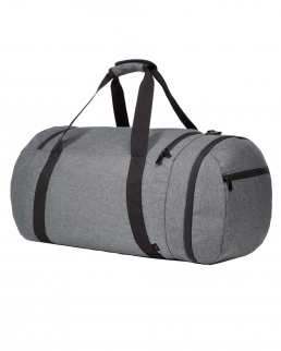Borsa Craft Bag