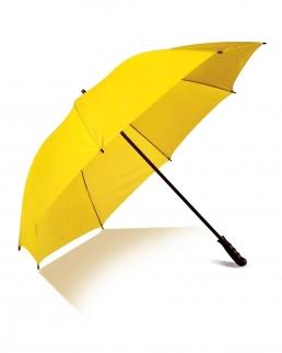 Ombrello Windproof Maxi