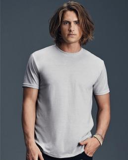 T-shirt curva