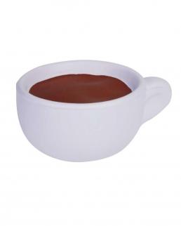 Tazzina da caffè Antistress
