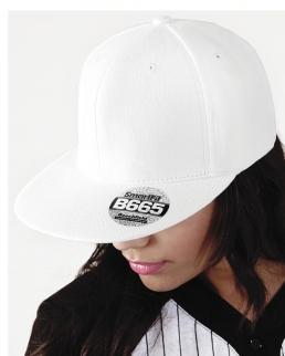 Cappellino Rapper