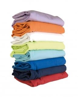 Asciugamano in Microfibra di poliestere