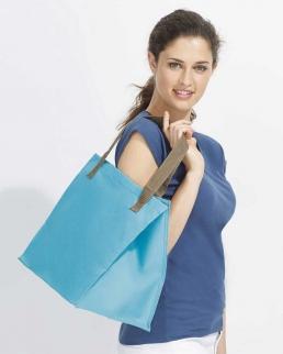 Shopper Marbella