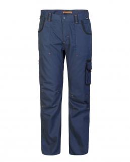 Pantalone Fangio 1° categoria