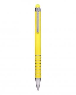Mini penna a sfera con Touch screen