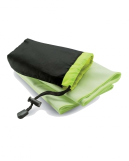 Asciugamano Drye