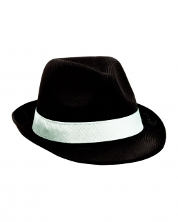 Cappello in poliestere Zimmy