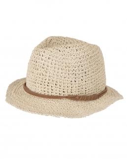 Cappello Summer
