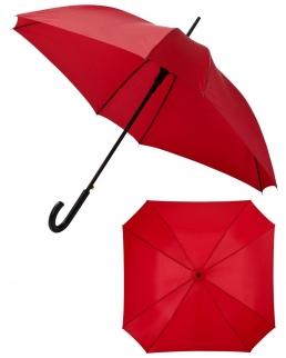 Ombrello quadrato con apertura automatica
