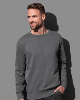 Felpa da uomo Sweatshirt
