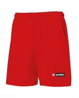 Short futbol