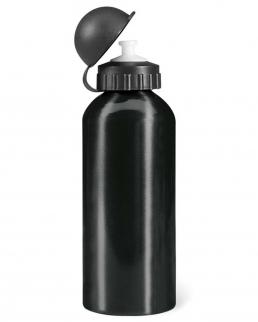 Bottiglia in alluminio 60 cl