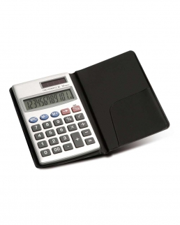 Calcolatrice12 cifre
