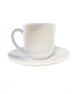 Tazzina da caffè Line
