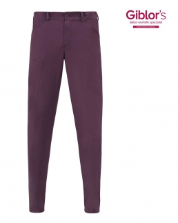 Pantalone Elia