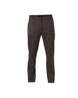 Pantaloni Atene