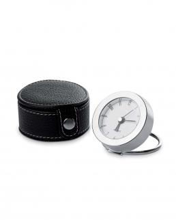 Orologio analogico da viaggio