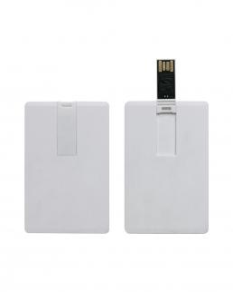 Chiavetta USB 4 gb Card
