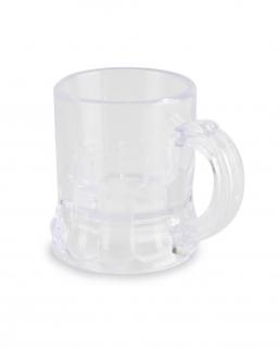 Bicchiere shottino