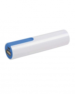 Power Bank con cavo standard 2200mAh