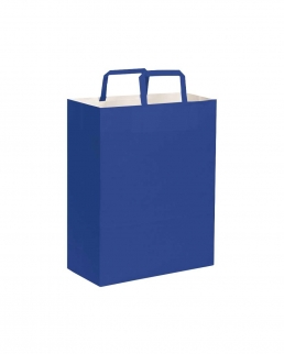 SHOPPER IN CARTA 80 gr