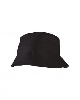Cappello parasole Hasan