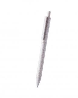 Penna Trudex in Paglia