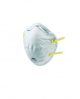 Maschera protettiva 3M 8710 / ffp1