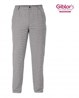 Pantaloni Italo