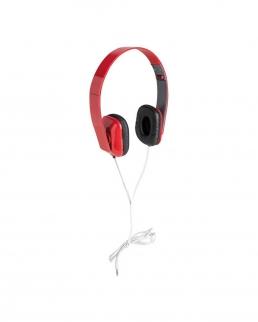 Cuffie Bluetooth Sound 5.0